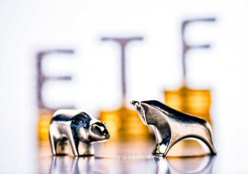 REX Shares запустит блокчейн-ETF под управлением аналитика CNBC Брайана Келли