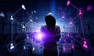 Chainalysis: Две группы хакеров ответственны за кражу $1 млрд в криптовалюте