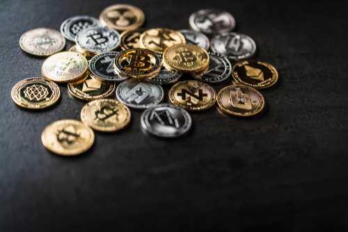 Роджер Вер задумался об открытии собственной крипто-биржи