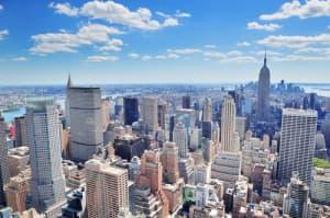 Robinhood и LibertyX получили криптовалютную лицензию нью-йоркского регулятора