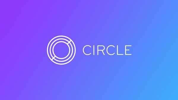 Circle будет взимать комиссии с пользователей из США при выводе криптоактивов с Poloniex