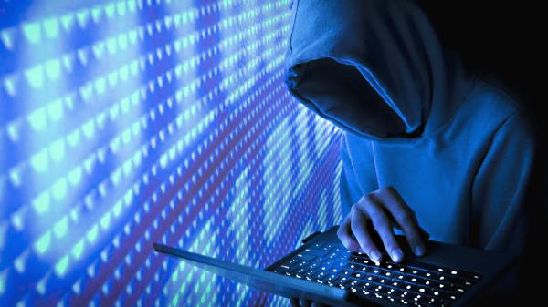 Власти Финляндии провели симуляцию атаки вирусов-вымогателей на системы городских администраций