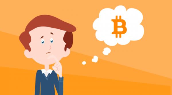 Как придумать название собственной криптовалюте?