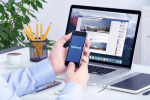 СМИ: Тестовая сеть крипто-проекта Facebook запустится на следующей неделе