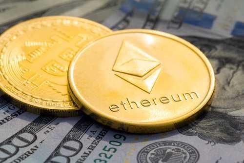 Том Ли: Ethereum готовится к развороту тренда