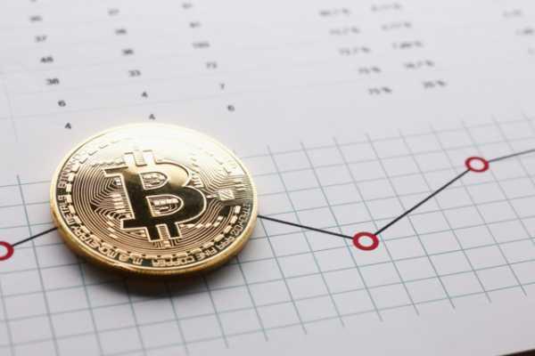 Уже несколько недель биткоин находится в периоде низкой волатильности