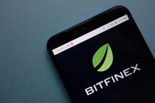 Биржа Bitfinex назвала себя жертвой мошенничества со стороны Crypto Capital