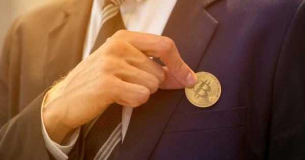 CoinMetrics представили анализ распределения эмиссии крупнейших криптовалют