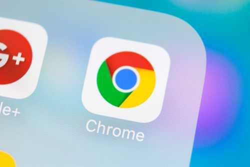 Новые правила расширений для Chrome защитят пользователей от скрытых майнеров и взломов