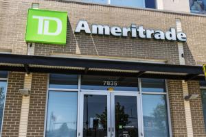 CEO TD Ameritrade заявил о возобновлении интереса клиентов к торговле криптовалютами