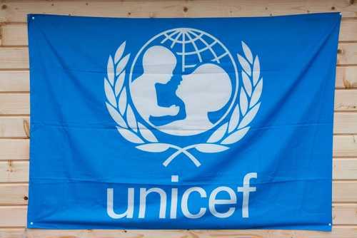Французское подразделение ЮНИСЕФ принимает пожертвования в девяти криптовалютах
