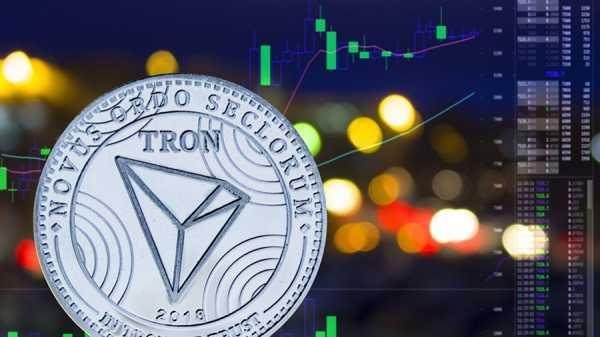 Бывшие сотрудники BitTorrent подали иск на $15 млн против Tron и Джастина Сана