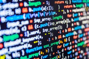 Разработчик «интернет-компьютера» DFINITY объявил о релизе нового языка программирования