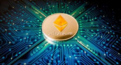 Разработчики Ethereum задумались над введением платы за хранение смарт-контрактов