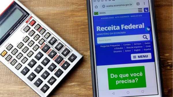 Криптовалютные биржи Бразилии закрываются из-за ужесточения налогового регулирования