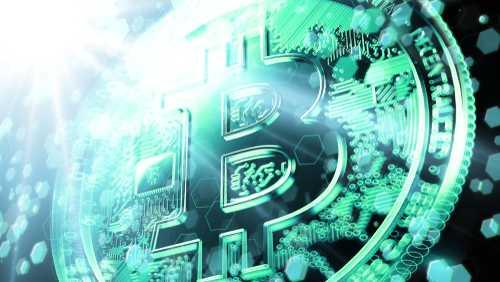 iExec поможет RSK усовершенствовать смарт-контракты для блокчейна биткоина
