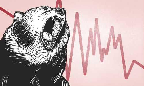 CEO BitMEX: Медвежий рынок биткоина может продлиться ещё 18 месяцев