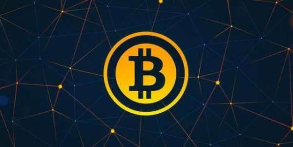 Размер блокчейна биткоина достиг значения выше 300 гигабайт