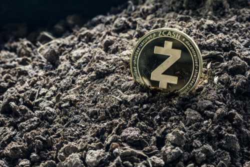 Разработчик пообещал расколоть блокчейн ZCash, если не получит выкуп