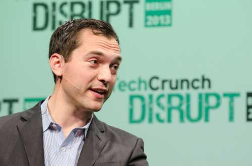 Соучредитель Airbnb принял участие в $23-миллионном раунде финансирования стартапа SFOX