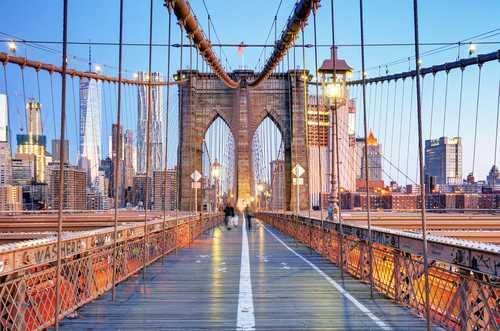 Нью-Йорк ускоряет темпы одобрения заявок на получение крипто-лицензий BitLicense