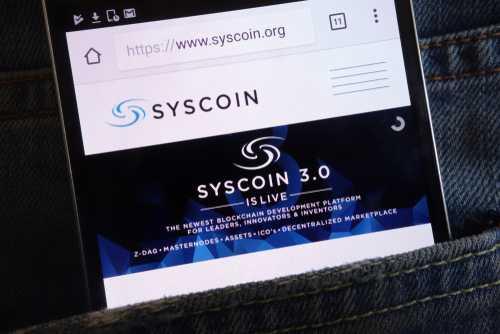 Как криптобиржи плодят скам вместо нормальных ICO