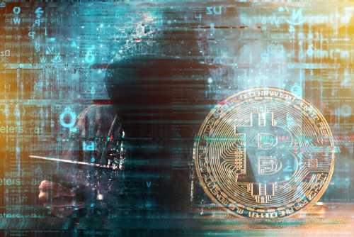 Злоумышленники продолжают использовать эксплойт АНБ для скрытого майнинга криптовалют