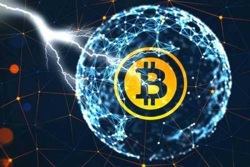 MIT создал модель Lightning Network со смарт-контрактами