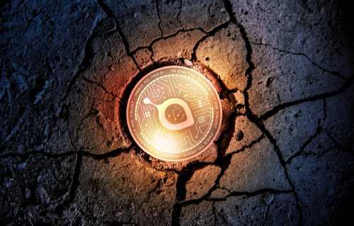 Разработчики Siacoin выпустили код для хард форка с блокировкой ASIC-майнеров