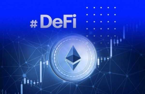 Глава биржи FTX: Ethereum 2.0 не вытянет нагрузку DeFi