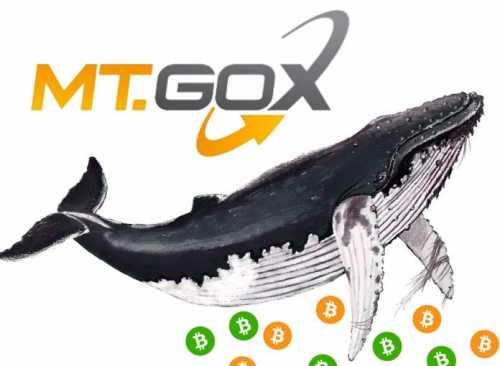 Управляющий фондами Mt Gox объяснил стратегию продажи криптоактивов