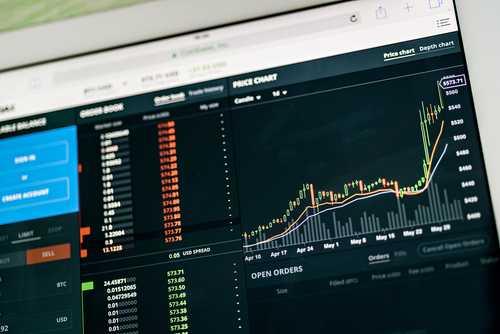 Биржа криптовалют GDAX интегрирует поддержку SegWit