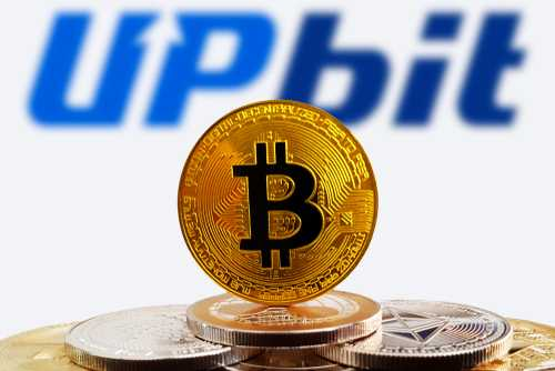 Южнокорейская биржа UPbit подтвердила свою платёжеспособность