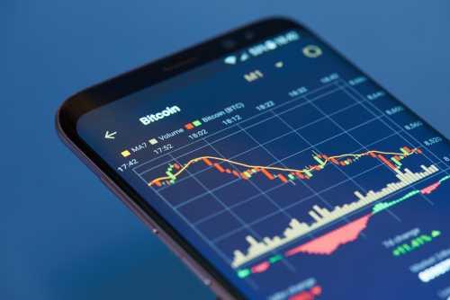 Стартап Axoni привлёк $32 миллиона от Goldman Sachs и других инвесторов