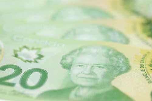Исследование Банка Канады: двойное расходование в блокчейнах «нереалистично»
