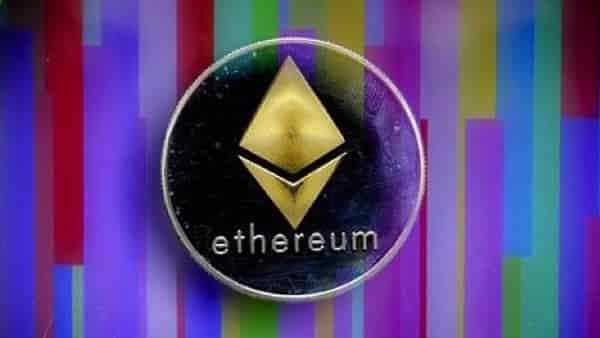Ethereum ETH/USD прогноз на сегодня 22 марта 2019