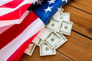 Госсекретарь США предупредил о рисках анонимных криптовалютных транзакций