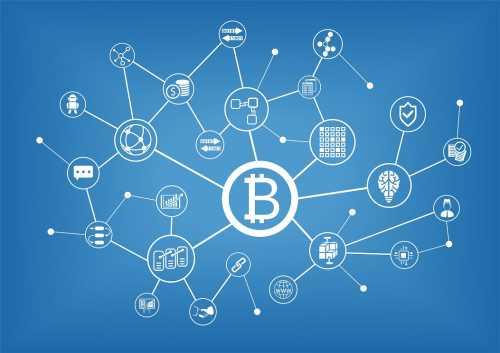 Сооснователь Ripple и Stellar: Децентрализованность – обязательное условие успеха блокчейна