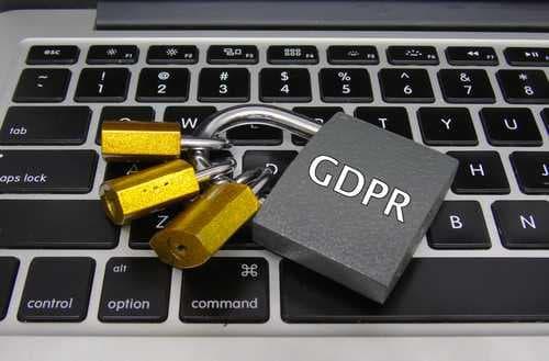 Европейский регламент по защите данных – угроза для блокчейн-стартапов — Мнение