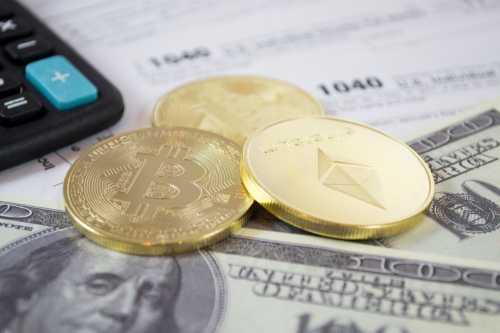 Биржа OKCoin запустила торги в США с поддержкой фиатного доллара