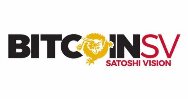 Рост Bitcoin SV составил уже 116%. Что происходит с альткоином Крейга Райта?