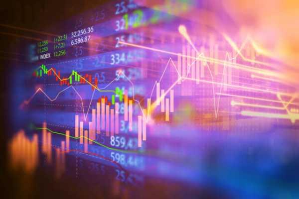 Анализ цен BCH, LTC, EOS, XLM (16.10.19)
