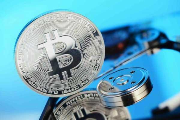 Число активных образований в блокчейне биткоина выросло до рекордного максимума
