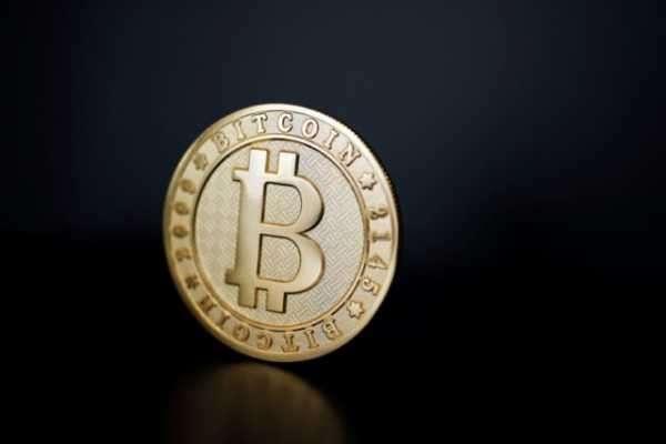Почему правительства не отключат биткоин?