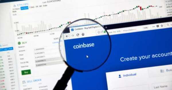 В сети набирает оборот бойкот биржи Coinbase