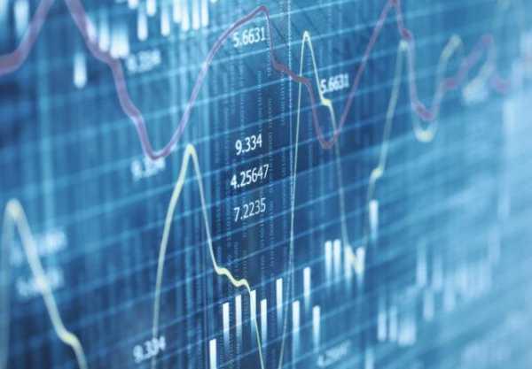 Анализ цен BTC, ETH, XRP (09.04.20)