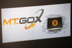 Mt. Gox начала приём заявок на выплату компенсаций корпоративных пользователей