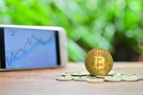 Исследование: Криптовалютные фонды в 2018 году возникают неожиданно быстрыми темпами