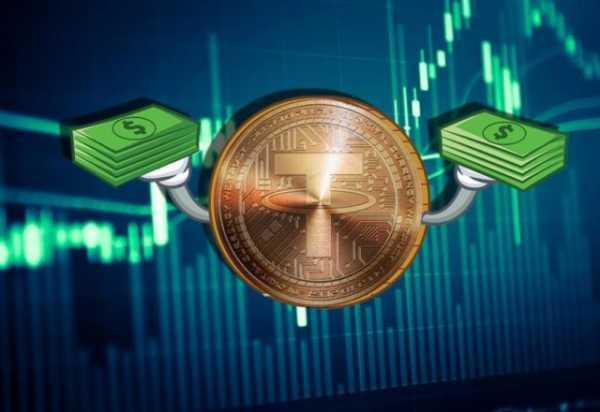 Основные крипто-события ноября