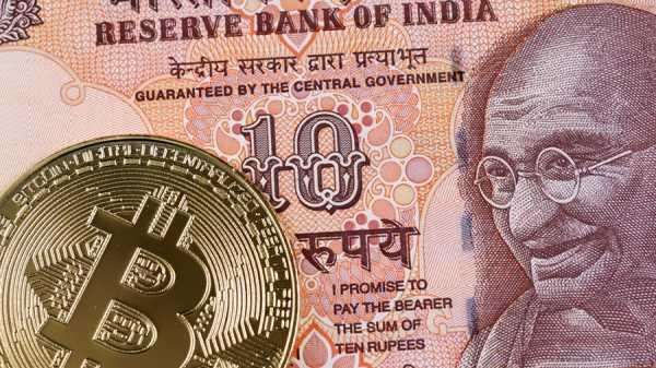 Исследование: 9% богатейших инвесторов Индии готовы увеличить вложения в криптоактивы